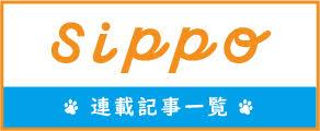 Sippo連載記事